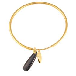 Náramek Axcent Jewellery XJ10115-2M
