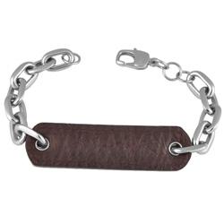 Náramek Axcent Jewellery XJ10118-1
