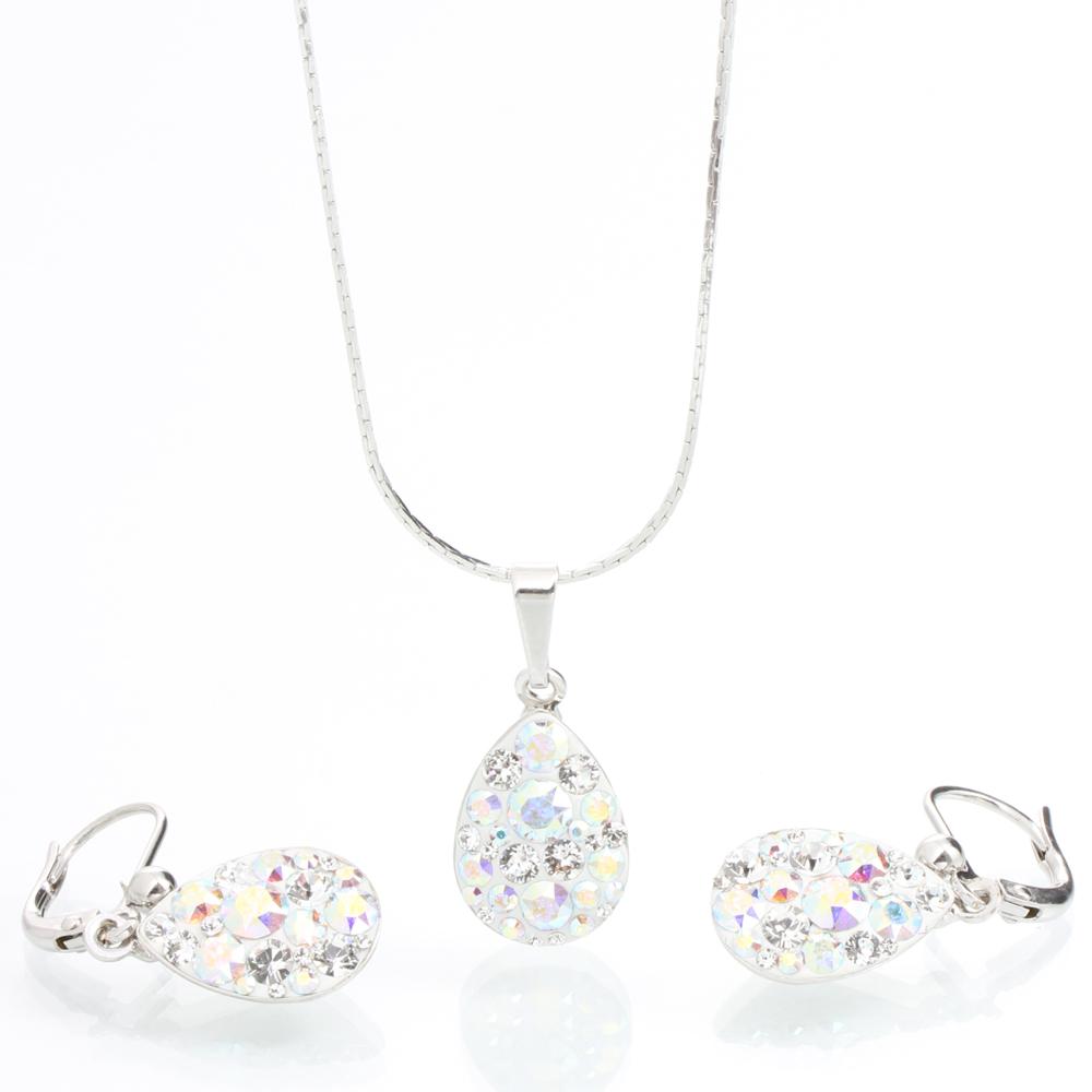 Set s krystaly Swarovski 11000818AB