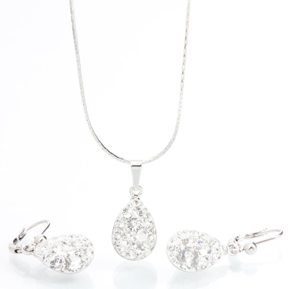 Set s krystaly Swarovski 11000818CR