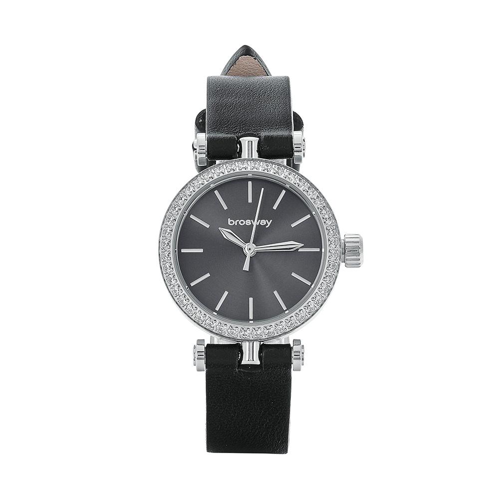Dámské hodinky Brosway Olivia Diva WOL18