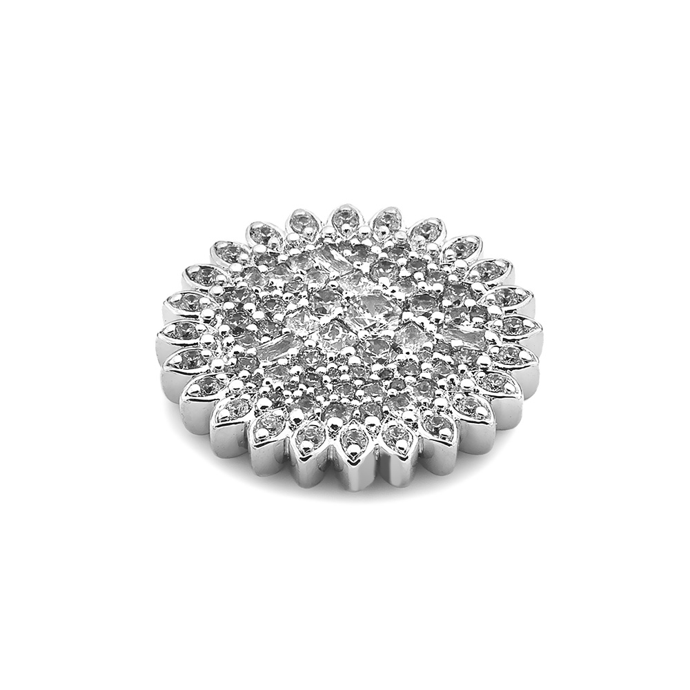 Pøívìsek Hot Diamonds Emozioni Spirzzare Coin EC460-461