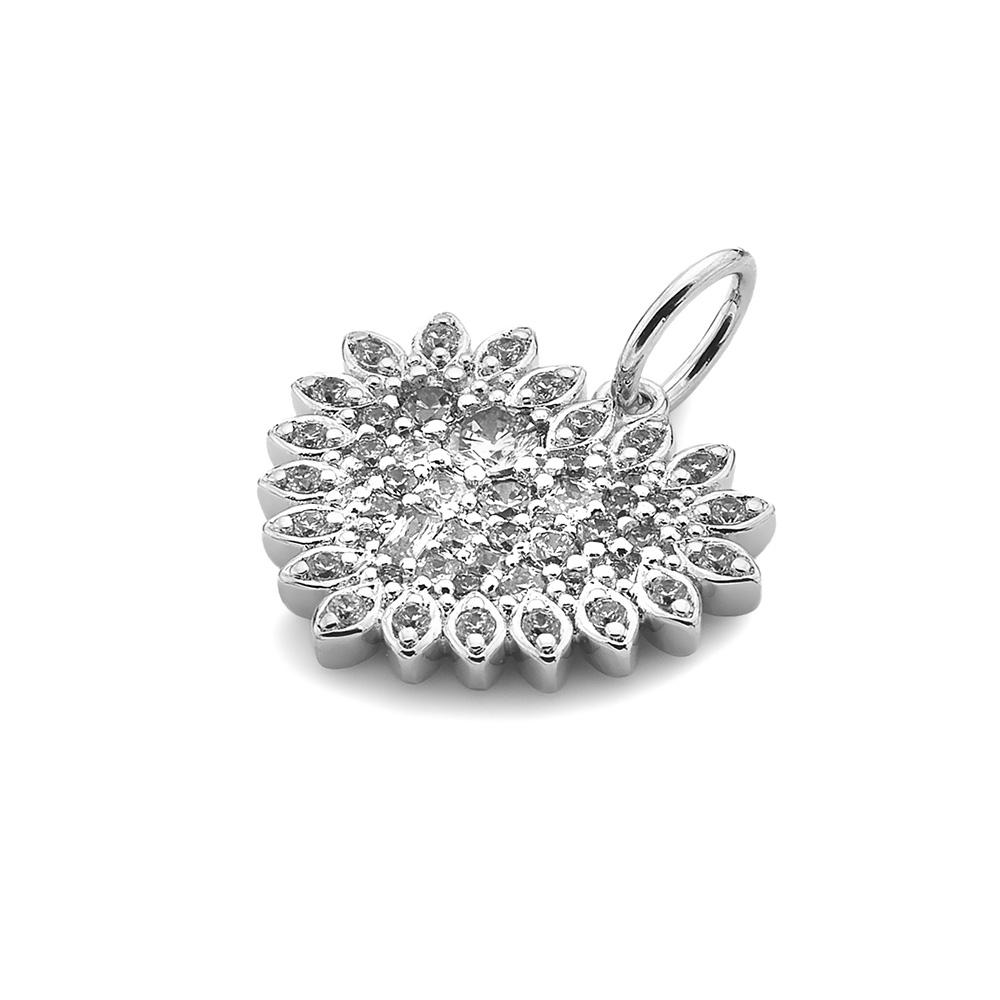 Pøívìsek Hot Diamonds Emozioni Spirzzare EP032