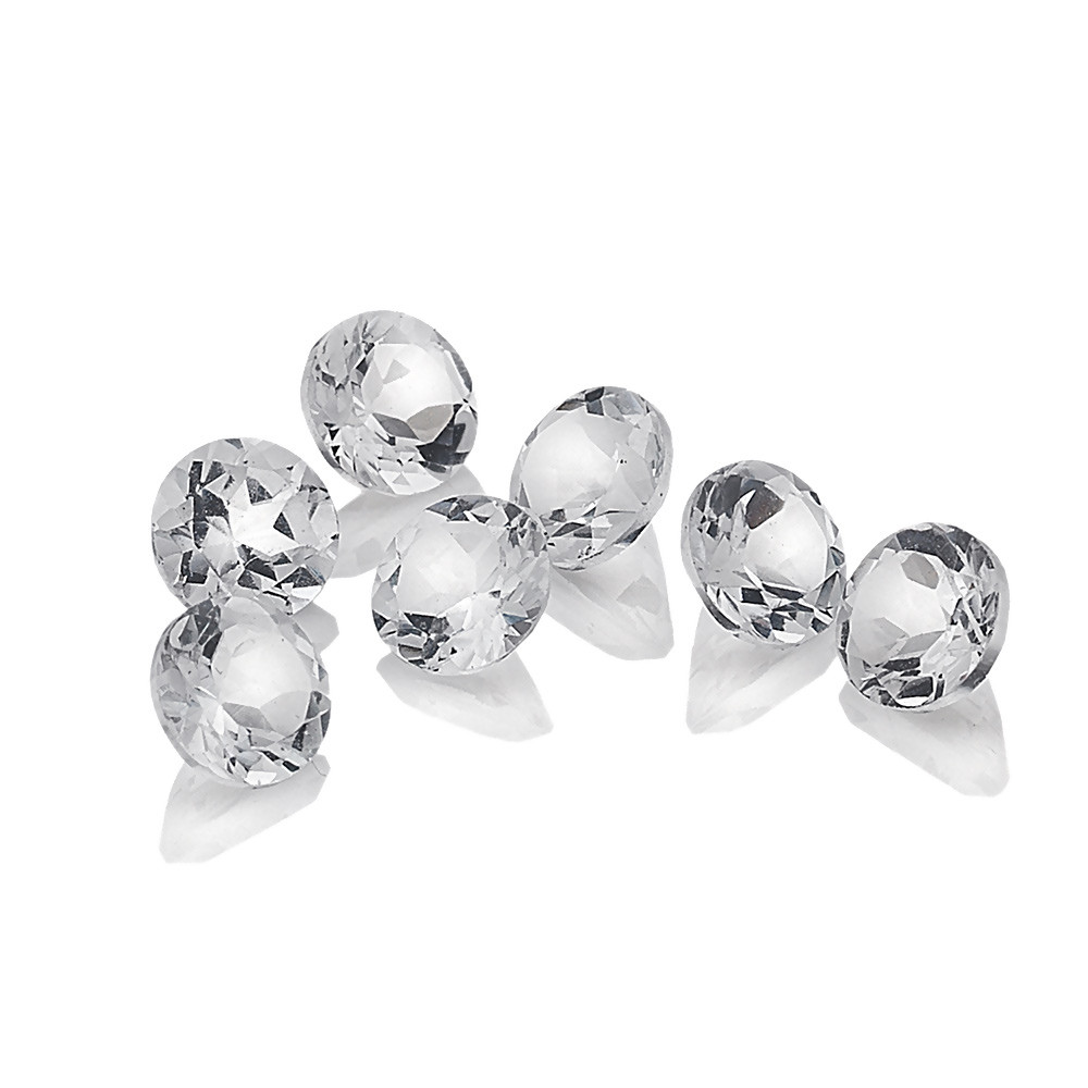 Pøívìsek Hot Diamonds Anais element AG002