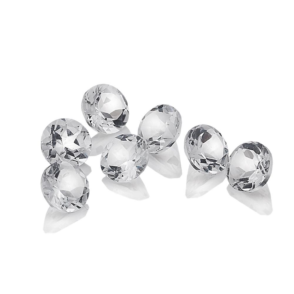 Pøívìsek Hot Diamonds Anais element AG002