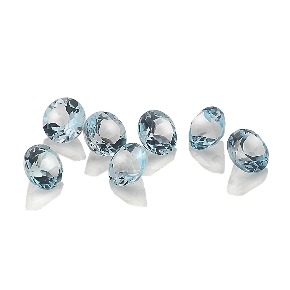 Pøívìsek Hot Diamonds Anais element AG003