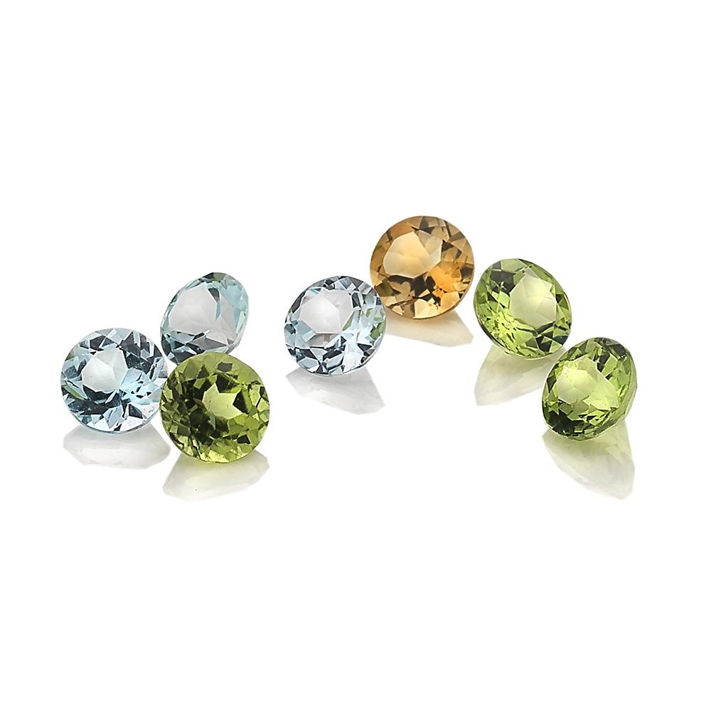 Přívěsek Hot Diamonds Anais element AG006