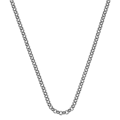 Støíbrný øetízek Hot Diamonds Emozioni Belcher Silver 45