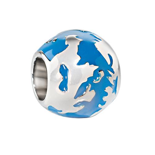 Přívěsek Morellato Drops World