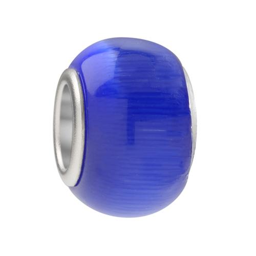 Přívěsek Morellato Drops Light Blue