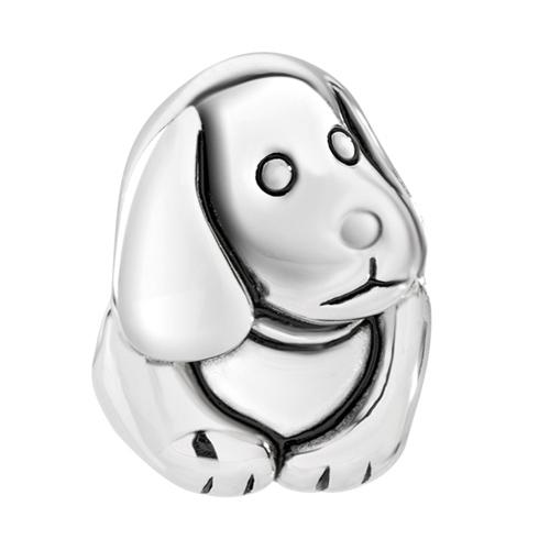 Přívěsek Morellato Drops Dog