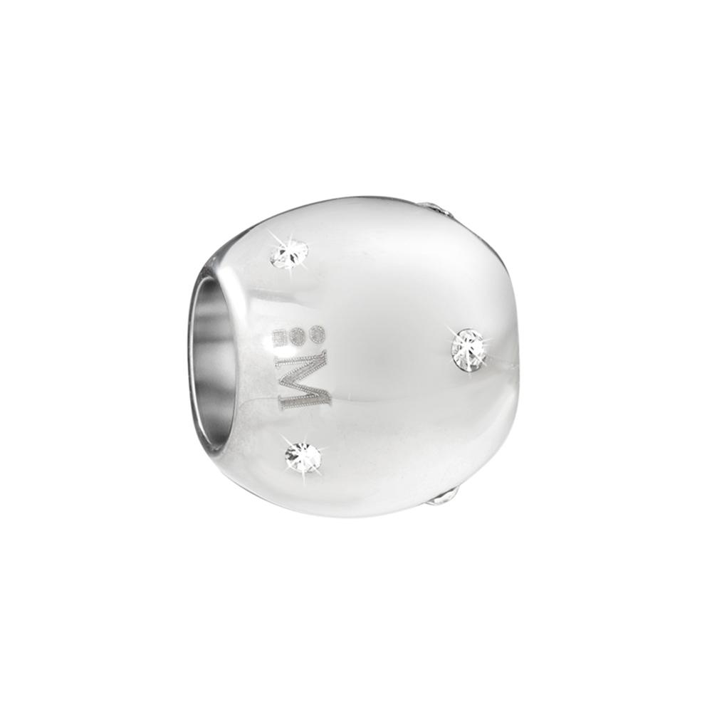 Přívěsek Morellato Drops CZ652