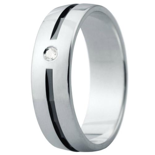 Snubní prsteny kolekce ELISKA-14