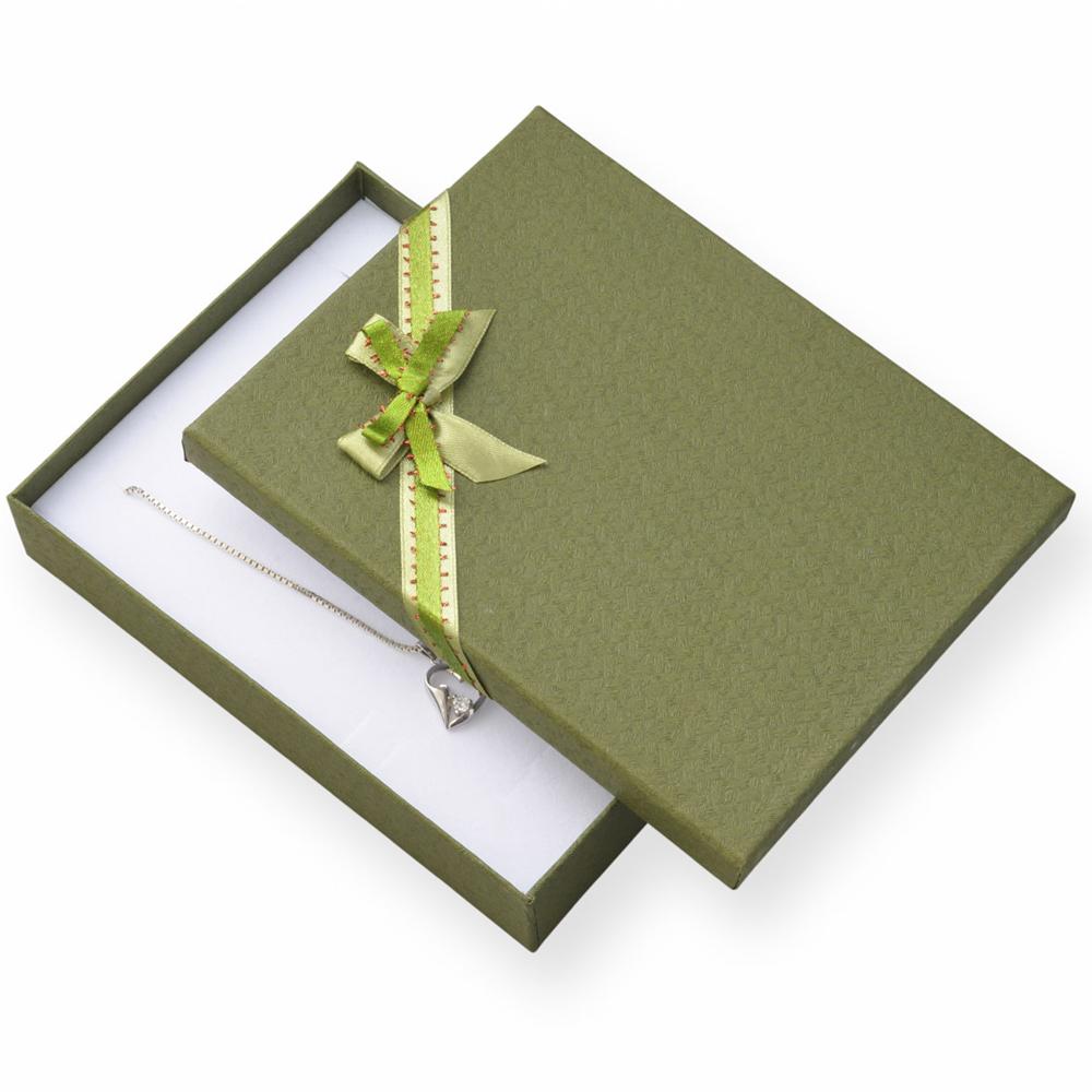 Dárková krabička GS10-A19