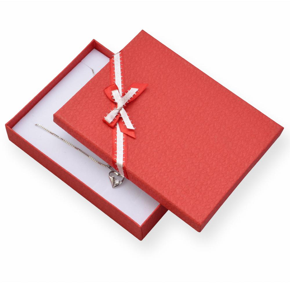 Dárková krabička GS10-A7