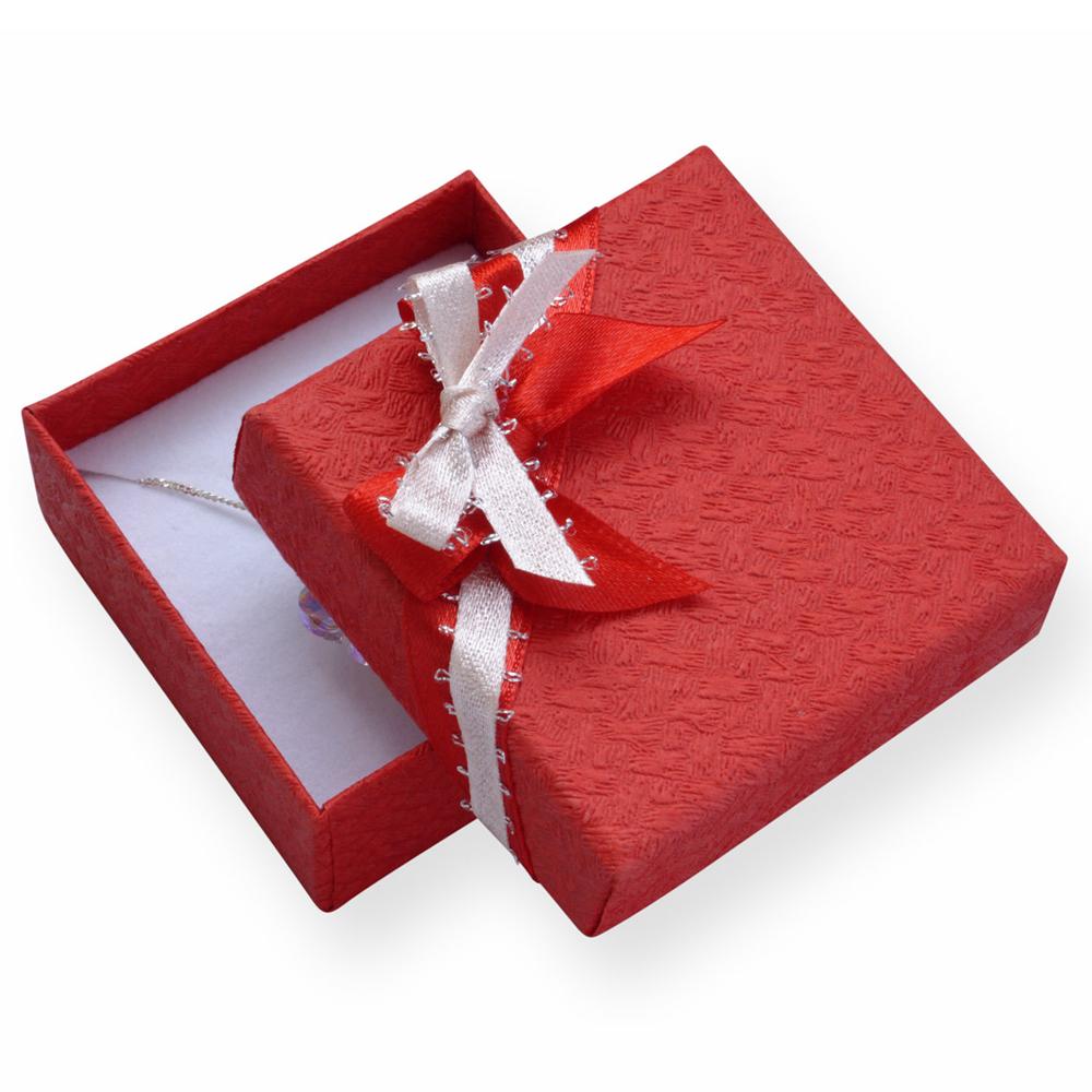 Dárková krabička GS4-A7