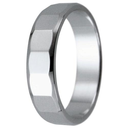 Snubní prsteny kolekce HARMONY2