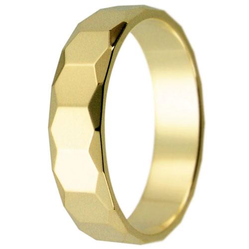 Snubní prsteny kolekce HARMONY5