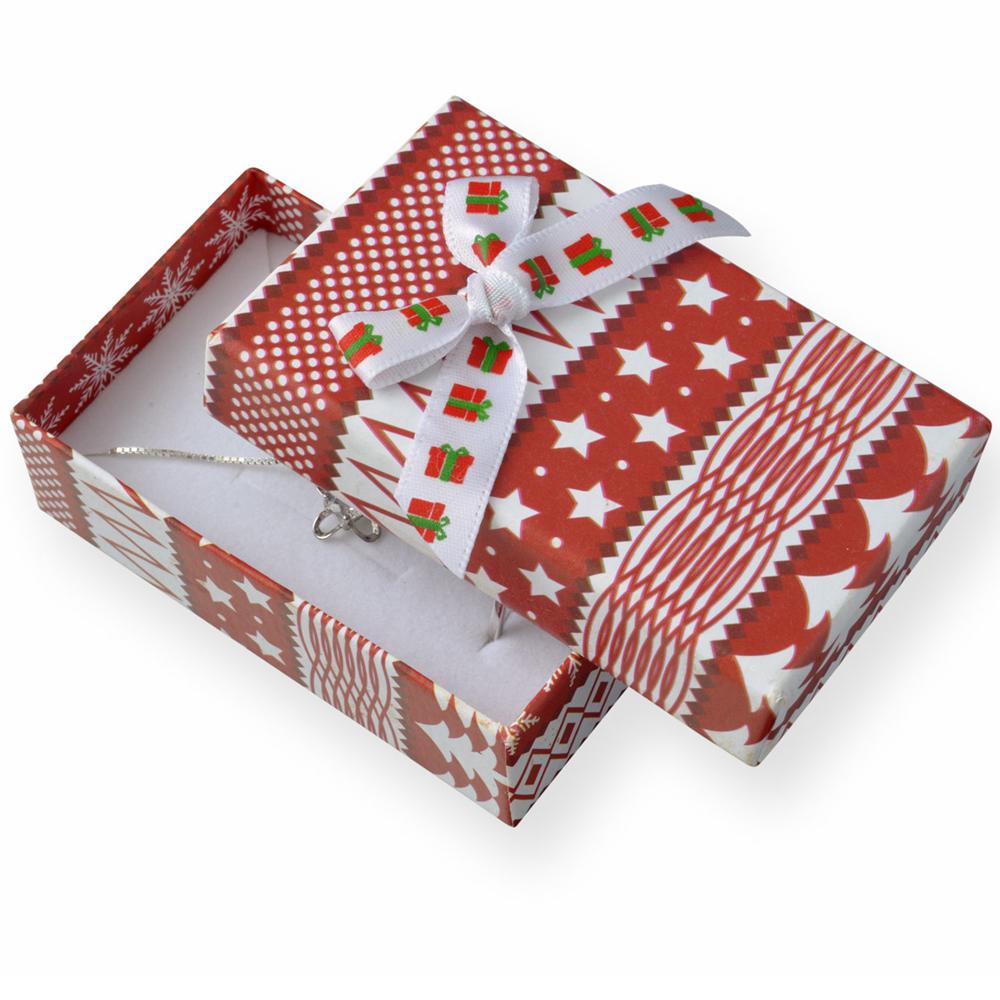 Dárková krabička HU6-A7
