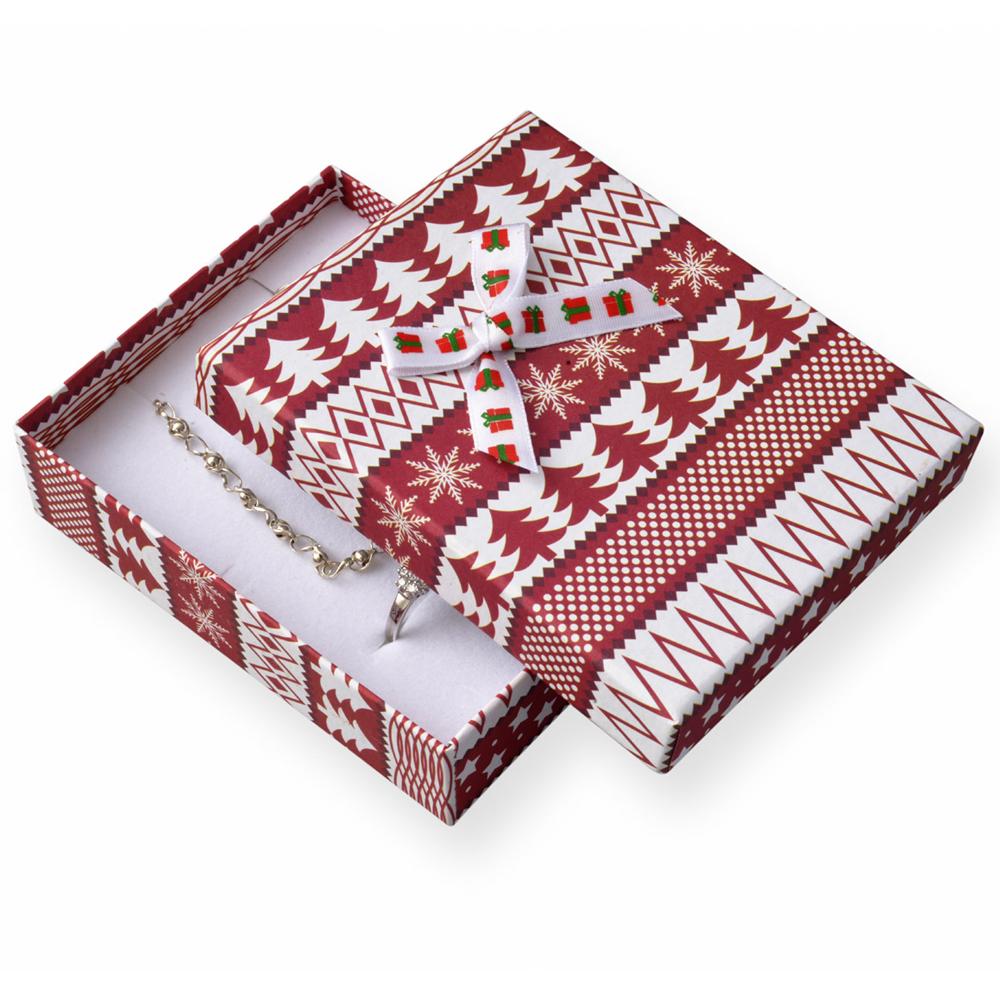 Dárková krabička HU8-A7