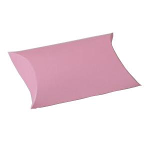 Dárková krabička Pukačka Pink