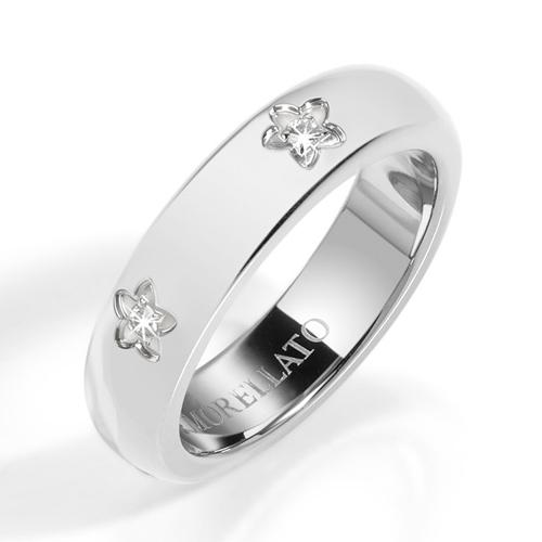 Prsten Morellato Love Rings NA30