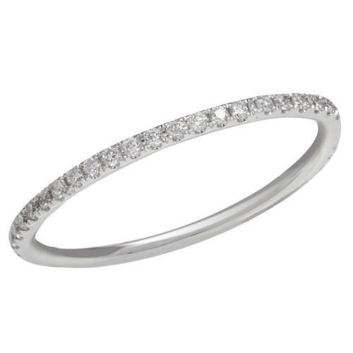 Zlatý prsten AVRO Diamonds RGDIA122