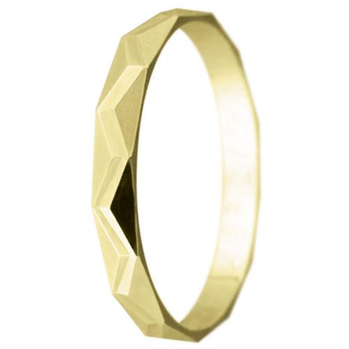 Snubní prsteny kolekce SP2-D