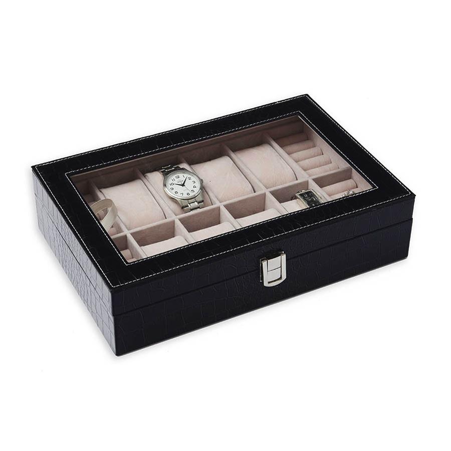 Šperkovnice JKBox SP938-A25