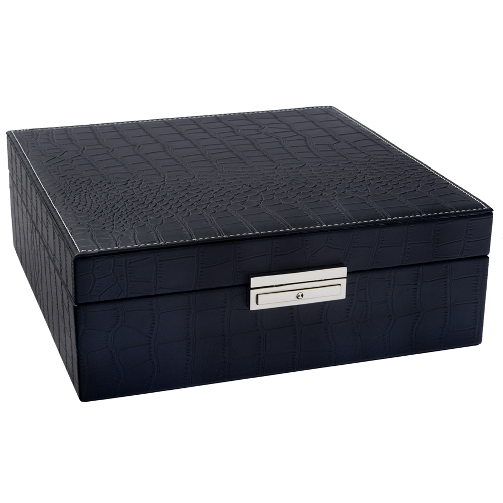 Šperkovnice JKBox SP941-A25