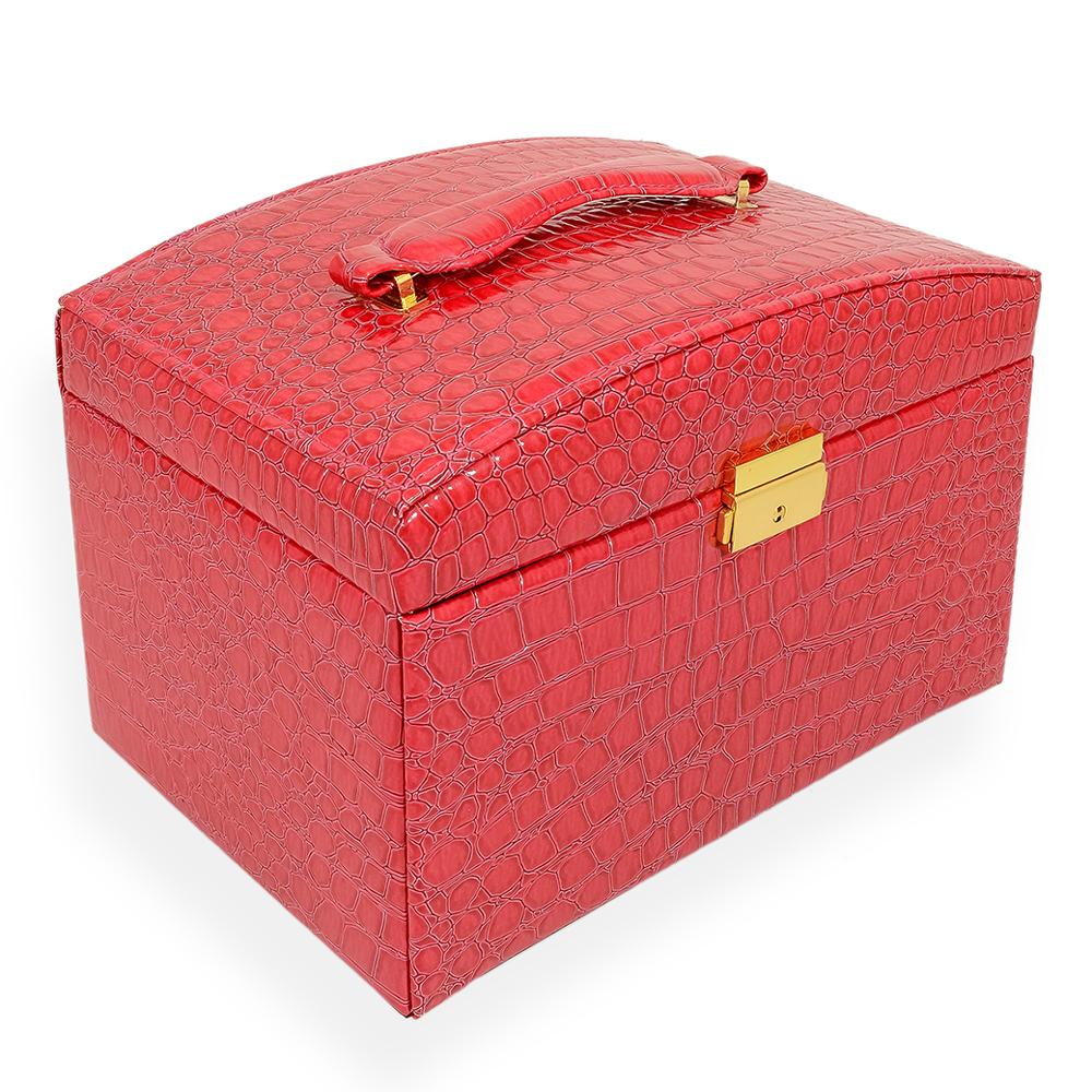 Šperkovnice JKBox SP951-A6