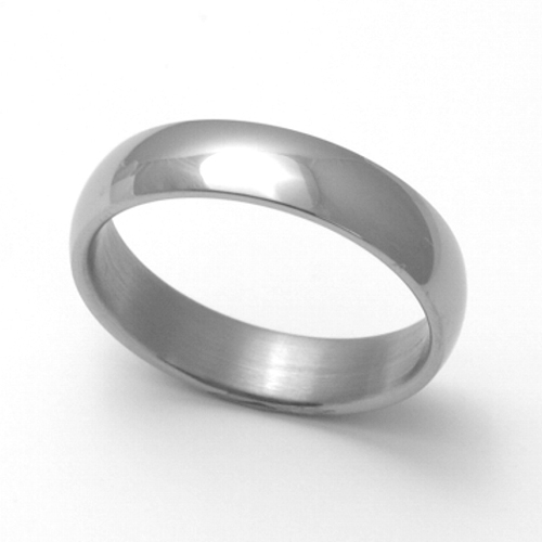 Snubni Prsteny Zlate Ocelove Titanove