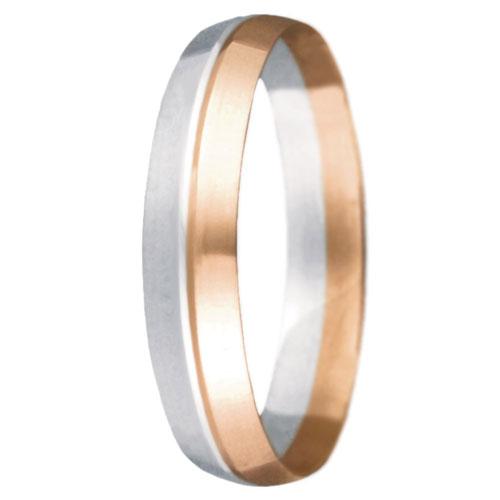 Snubní prsteny kolekce VIOLA_22