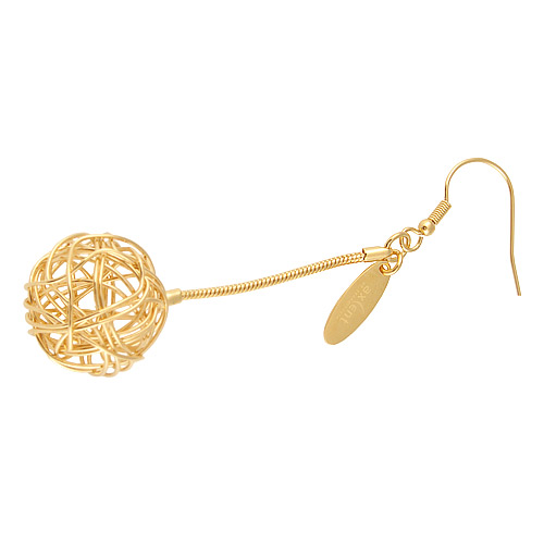 Náušnice Axcent Jewellery XJ10504-2