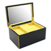 Obrázek č. 4 k produktu: Šperkovnice Friedrich Lederwaren Keep Calm 28001-2