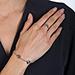 Obrázek č. 4 k produktu: Náramek Hot Diamonds Together RG DL572