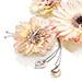 Obrázek č. 8 k produktu: Přívěsek Hot Diamonds Together RG DP687