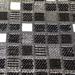 Obrázek č. 4 k produktu: Šperkovnice JKBox Cube Grey SP292-A3 - II.jakost