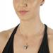 Obrázek č. 6 k produktu: Náhrdelník Hot Diamonds Just Add Love DP142
