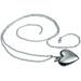 Obrázek č. 2 k produktu: Náhrdelník Hot Diamonds Just Add Love DP132