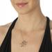 Obrázek č. 2 k produktu: Náhrdelník Hot Diamonds Paradise DP231