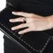 Obrázek č. 4 k produktu: Stříbrný prsten Hot Diamonds Simply Sparkle DR076
