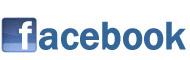 facebook Bio-Eko-Logicky.cz