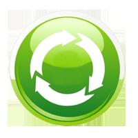 recyklujeme