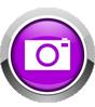 Přesné fotografie