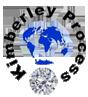 Kimberleyský proces