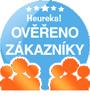 Reference zákazníků