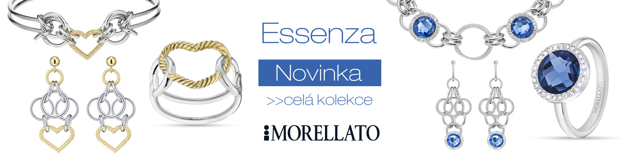 Essenza Morellato