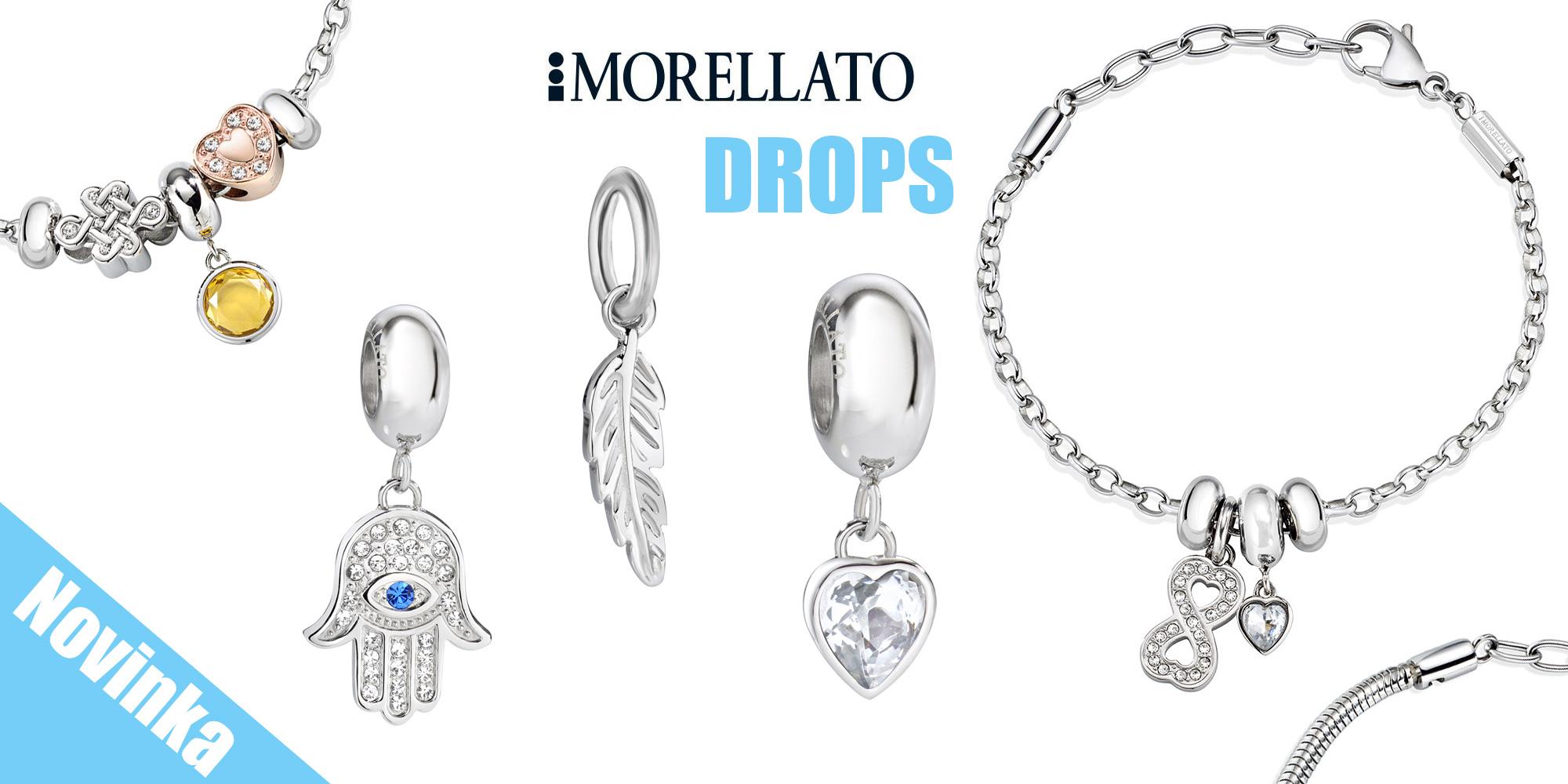 morellato-drops.jpg