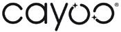Cayoo
